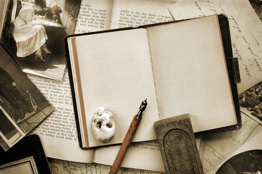 writing a family history book juve cenitdelacabrera co