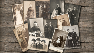 How To Avoid Common Genealogy Mistakes