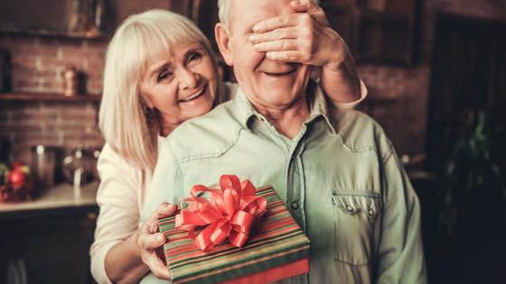 8 Perfect Genealogy Gift Ideas