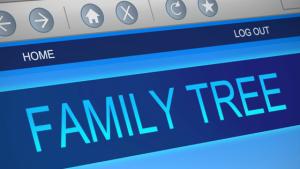 Best Genealogy Websites Part 2