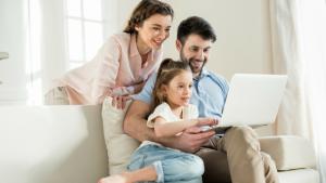 Best Genealogy Websites Part 3