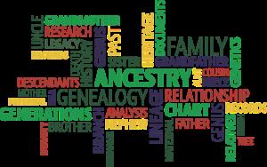 Genealogy & family history | Salt Lake Utah | Price & Associates