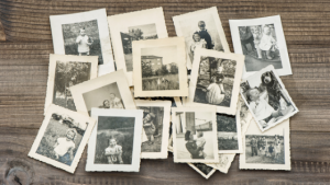 How To Fix Bad Family Photos?