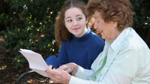 Conducting a Successful Interview for Genealogy