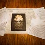 Professional genealogy research services offered by Price Genealogy of Salt Lake City Utah