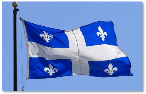 How to start your French Canadian genealogy research, a guide featured by top online genealogists, Price Genealogy