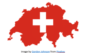 Swiss German Genealogy Research tips featured by top online genealogists, Price Genealogy